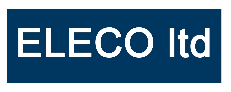 ELECO