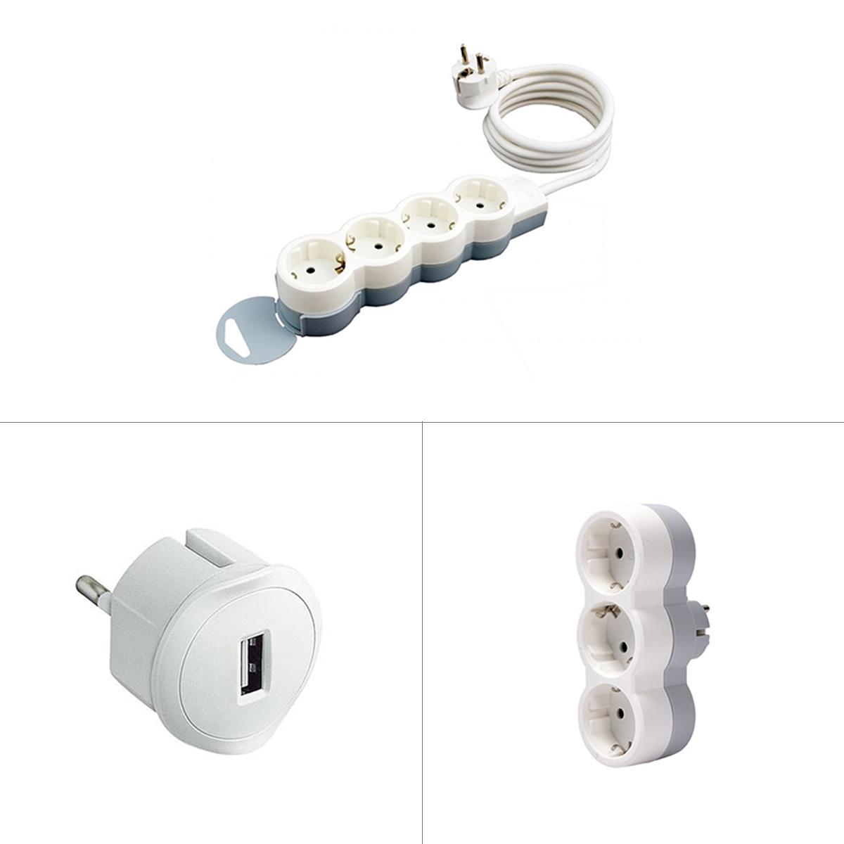 ელექტრო გაყვანილობა, ელექტროგაყვანილობა, electrical networking, ელექტროსამონტაჟო სამუშაო, ელექტრო სამონტაჟო სამუშაო, electrical installation, ელექტრომასალა, ელ.მასალები, ამომრთველი-ავტომატი, MCB MCCB, რუბილნიკი, გამთიშველი, LED, ECO, დიოდური, დიოდი ეკო განათება, სანათი, ნათურა  diode eco,  light, lighting, light bulb, შტეპსელი, შტეფსელი დენცქვიტა, socket,საშტეპსელო როზეტი, ჩანგალი, როზეტი, socket, ჩამრთველი,switch, გადამრთველი, რევერსი, რევერსული ჩამრთველი, შუალედური ჩამრთველი, შუალედური, გადამრთველი, კომპ. როზეტი, კომპიუტერის როზეტი computer socket   ინტერნეტი, ინტერნეტის როზეტი, ეზერნეტი Ethernet, კაბელი cable  სადენი, ელექტრო გამანაწილებელი, ელექტროგამანაწილებელი შიტი, კარადა, ფარი, electrical cabinet cabin, გაჟონვის რელე, earth leakage rely, დიფი, დიფერენციალური რელე, რელე, rely, დიმერი, dimmer,  საკაბელო არხი, კაბელ, კანალი, cable channe,l cable trunking, კორობი, კონტაქტორი, contactor, მცველი, плавкие вставки, მართვის, ღილაკი, control button, ელექტრო ინსტრუმენტები, ხელსაწყოები, electrical tools,  ელექტრიკი ელექტრიკოსი, electrician,  ეფაპელი, Efapel, ბერკერი, Berker, ჰაგერი, Hager, ლეგრანდი, ლეგრანი, Legrand, Switch,Automatic switch,RCD,Switchboard,Lighting,LED light,Energy saving light bulb, Light bulb, Electric plug, Plug, Dimer, Socket, Power socket