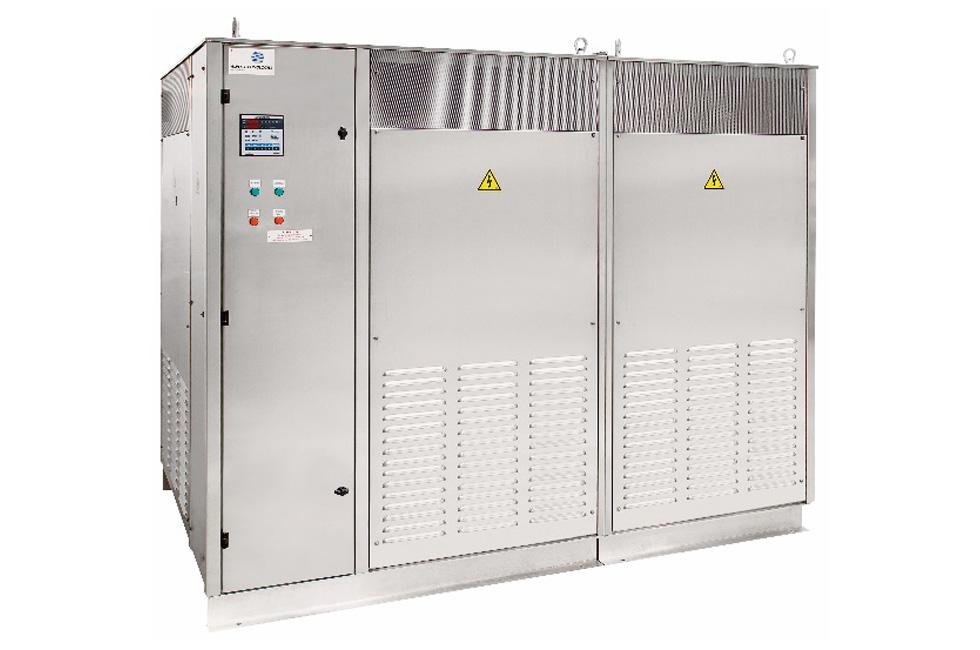 capacitor-bank_980x650