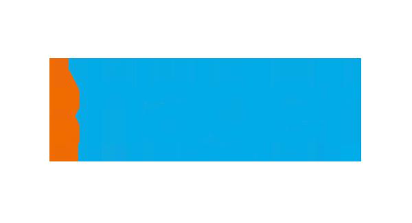 hager_logo